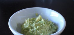 How to Remove the Pit from an Avocado